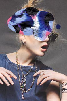 Agenda / Monsieur l'Agent Disco Party / étapes: design & culture visuelle