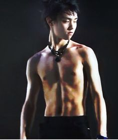 Yuzuru Hanyu x cr. to the owner Miyagi, Sendai, Yuzuru Hanyu, Javier Fernandez, Japanese Figure Skater, Ice Skaters, Olympic Champion, Human Anatomy, Hot Boys