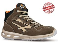 ff2791908cf 12 Best Puma Safety Shoes & Trainers images | Pumas, Sneakers ...