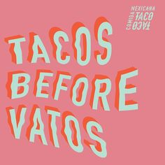 Always tacos ppl, ALWAYS! ✌ #YOUKNOWYOUMEXICANWHEN