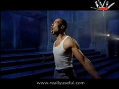 Jesus Christ Superstar 2000 20/29 - YouTube Peter's denial