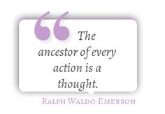 Motivational quote of the day for Tuesday, November 18, 2014