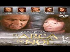 El Arca De Noe Pelicula Completa (Latino) - YouTube
