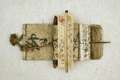 Ledger Bundle 2 by Gail Rieke