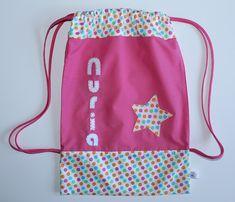 cocodrilova: mochila para la guarderia #mochila #bolsa #guarderia #pañales #colegio #almuerzo