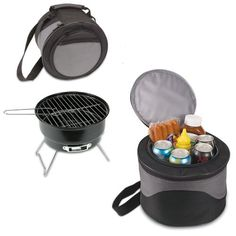 Girls Glamping, Camping Equipment  Supplies, Stanley, NC 28164 - cooking