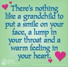Love poems for grandson verses and quotes names and their grandchildren warm your heart m4hsunfo
