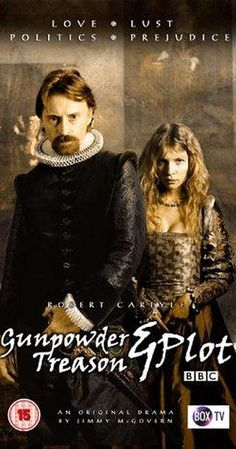 Directed by Gillies MacKinnon.  With Vulpe Adrian, Carmen Ungureanu, Clémence Poésy, Tadeusz Pasternak. Mini series depicting the turbulent and bloody reigns of Scottish monarchs Mary, Queen of Scots and her son King James VI of Scotland who became King James I of England and foiled the Gunpowder Plot.