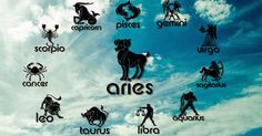 Aries (March 21 – April 19) Take a more adaptable approach. Go with the flow and let things merge on the foundation that has already been established. You're holding on tightly to a security blanket. This tattered piece of cloth gives you peace. The threat of losing it frightens you. I...