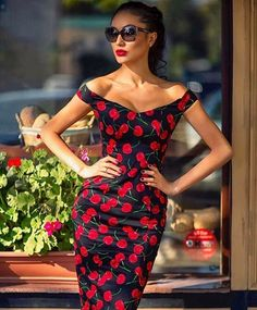 #italianstyle#italy#italianwomen#fashion#glamour#style#classic#dress#elegance#feminine#luxury# http://butimag.com/ipost/1494964907522045793/?code=BS_Lqmohrdh
