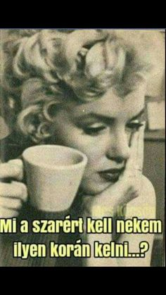 Coffee Love, Just For Fun, Haha, Funny Quotes, Funny Pictures, Jokes, Movie Posters, Life, Drink
