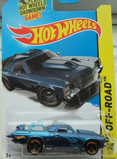 2014 HOT WHEELS HIDDEN TREASURE HUNT on Pinterest | Hot Wheels, Hunt's ...