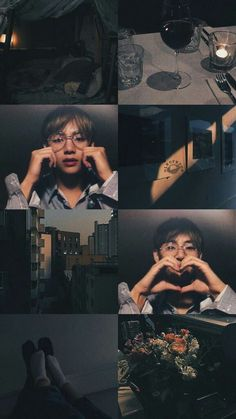 New Bts Wallpaper Aesthetic Taehyung Ideas Bts Taehyung, Bts Bangtan Boy, Namjoon, V Bts Wallpaper, Trendy Wallpaper, Wallpaper Quotes, Kawaii Wallpaper, Iphone Wallpaper Tumblr Aesthetic, Aesthetic Wallpapers