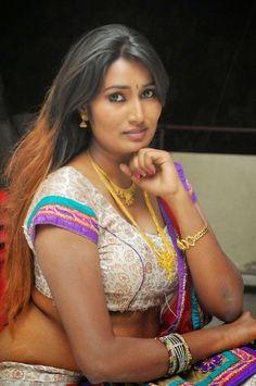 Telugu New Actress Swathi Naidu Navel Show Spicy Photo Shoots | Bollywood Tamil Telugu Celebrities Photos