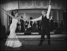 SNEAK PEEK   REGAN + MICHAEL {ATLANTA ATHLETIC CLUB, JOHNS CREEK, GA}   Moreland Wedding   Photography  Cousins wedding... beautiful dress :)