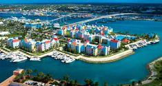 Atlantis/Bahamas