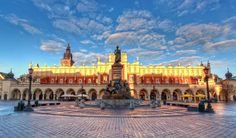 5-Reasons-To-Book-a-Trip-to-Poland-Right-Now-Guiddoo