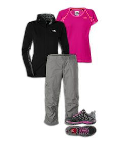 Cheap #North #Face #Hoodie For Womens,Black north face Jackets Hot Sale,Winter - Puffy Vest (Northface is the best for the sporty look) but if you want to dress it up with another brand with a lil more fashion would look great too