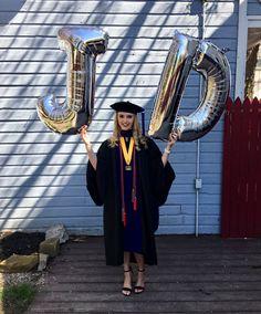 Law school graduation - I think I'll Go to Law School Today Graduation Desserts, Graduation Day, Graduation Cookies, School Today, Law School, School Life, High School, Grad Pics, Graduation Pictures