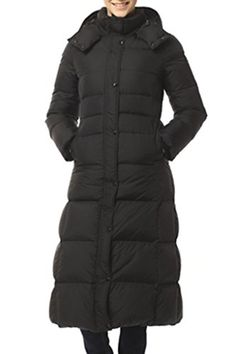 Good quality! Keep warm in the cold weather.Please check the size table carefully on the showcase picture before you buying.Fast shipping.Fedex/DHL Internationa...