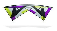 Revolution Reflex XX - Revolution Kites