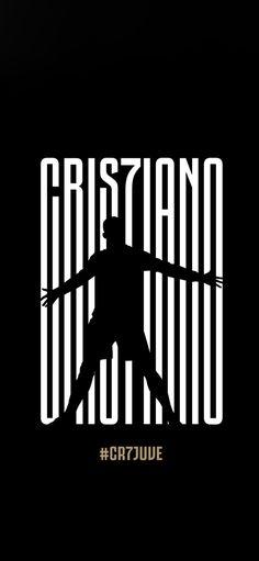 #Cr7 #juve #juventus #cristianoronaldo #ronaldo