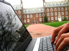 Amid Rising College Costs, A Defense Of The Liberal Arts