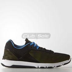 Adidas, Мужские Кроссовки Adidas Adipure 360.3 Climachill, арт. AF5458