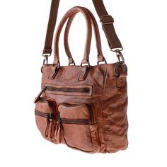 58fdcd571c4 36 beste afbeeldingen van Cowboysbag - Laptop, Laptops en Backpack