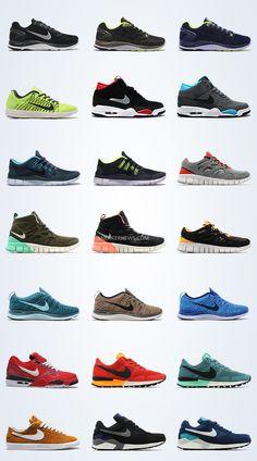 Nike Roshe Run, October 2013, Sport Football, Best Sneakers, Nike Sportswear, Tattoo Drawings, Kicks, Guy, Converse