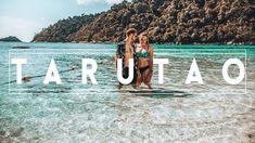 KOH LIPE, KOH ADANG and TARUTAO NATIONAL PARK - The Best Island Getaway ...