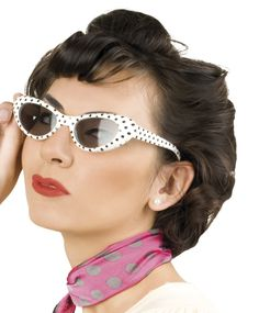Cat Eye Sunglasses, Eyes, Fashion, Moda, Fashion Styles, Fasion
