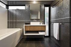 The Warehaus / Residential Attitudes
