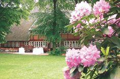 location: Das Bauernhaus