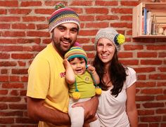 MyPomPom Attachable Pompom  If youre wanting to spruce up your accessories then look no further than the MyPomPom Attachable Pompom. Featuring super soft acrylic yarn you can attach and remove this pompom as much as you like to as many accessories as you want. Use the MyPomPom on your hats sweaters scarves or even your helmet! Featuring an innovative and flexible plastic pin and slot the pompom attaches seamlessly and in just seconds. The slot is inside the pompom. The pin slides easily…