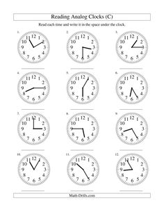 3 Kumon Worksheets for Grade 1 Population Density Worksheet Grade Sight Word Practice √ Kumon Worksheets for Grade 1 . 3 Kumon Worksheets for Grade 1 . Population Density Worksheet Grade Sight Word Practice in Measurement Worksheets, 2nd Grade Worksheets, Kindergarten Math Worksheets, Density Worksheet, Maths, Sequencing Worksheets, Story Sequencing, Fractions Worksheets, Kindergarten Science