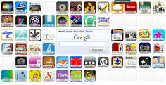 TechChef4U has technology resources for everyone!