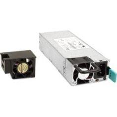 LaCie 8big PSU Kit  Power supply  hot-plug / redundant ( plug-in module )  AC 100-240 V  250 Watt