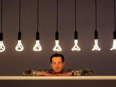 6 atitudes que matam a criatividade http://iimob.me/4cd >. Via Exame