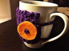 kupa kılıfı/mug cozy