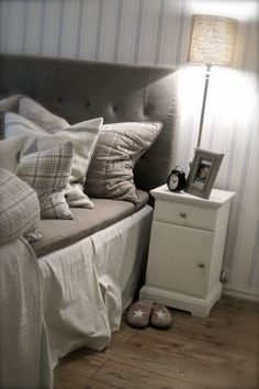 bedroom 7.9.14 3