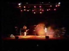 The Shadows - Ghost Riders in The Sky - YouTube