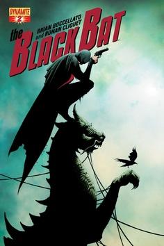 BATMAN//SUPERMAN #4 GREG PAK SCRIPTS THE NEW 52-2013 JAE LEE ART /& COVER