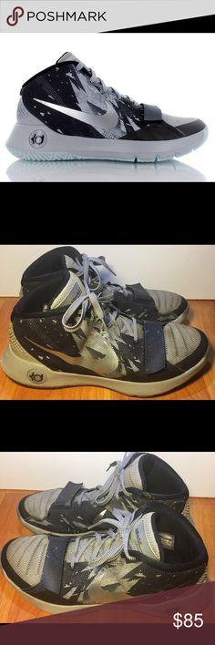 b05c390633db Nike KD Trey 5 III Premium Nike KD Trey 5 III Premium in Black