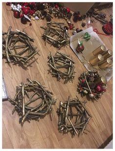 24 best tree branch christmas ornaments 00069 | Pointsave.net