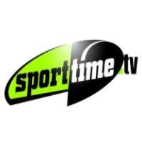 Spor Kanalları - Tv izle - Canlı TV izle - Kesintisiz Canlı izle