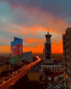 Baku City, Cool Girl Pictures, Empire State Building, Cool Words, Flag, Miraculous Ladybug, Country, Videos, Travel