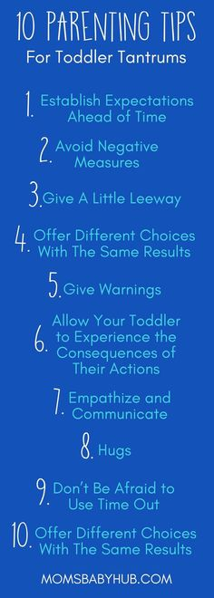 dealing with toddler tantrums * dealing with toddler tantrums ; tips for dealing with toddler tantrums Parenting Toddlers, Kids And Parenting, Parenting Hacks, Parenting Articles, Gentle Parenting, Practical Parenting, Parenting Goals, Parenting Classes, Peaceful Parenting