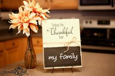 Display your gratitude with seventh lark 39 s beautiful for Meadowlark load board