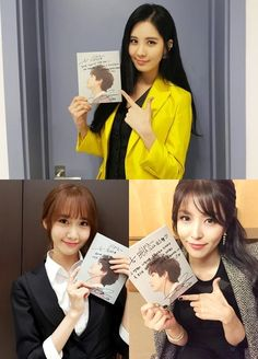 Suju kyuhyun and snsd seohyun are also confirmed to be dating